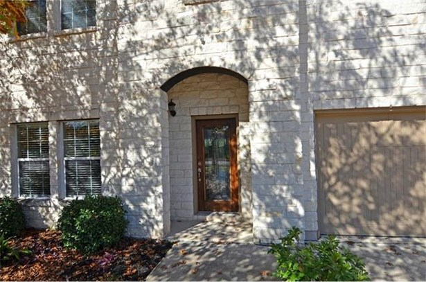 11104 Casitas Dr, Austin, TX - USA (photo 4)