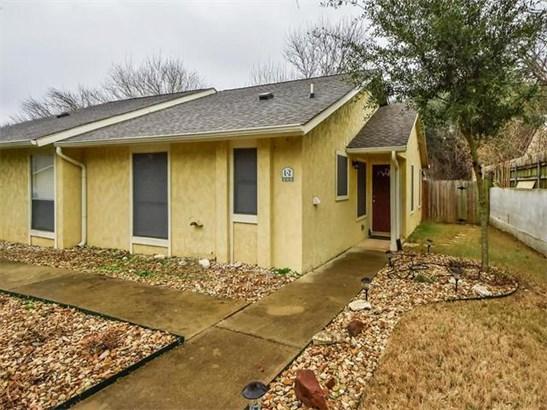 4902 Duval Rd  L2, Austin, TX - USA (photo 1)