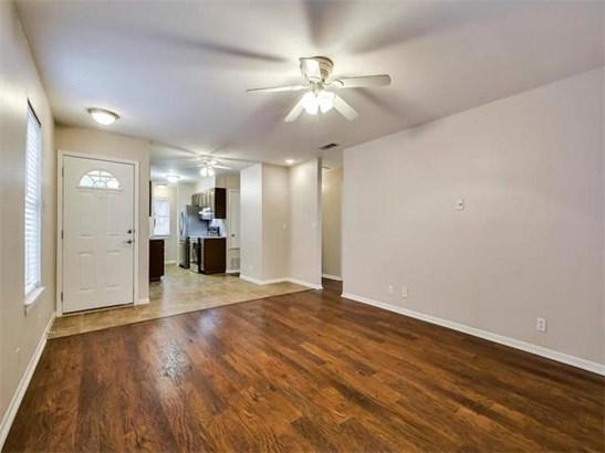 4902 Duval Rd  L2, Austin, TX - USA (photo 5)