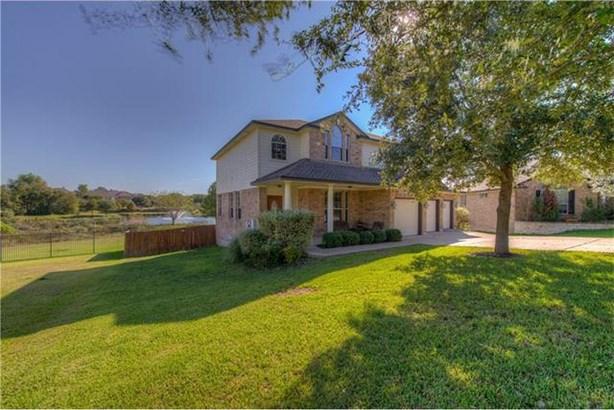 10705 Kilkee Cv, Austin, TX - USA (photo 1)
