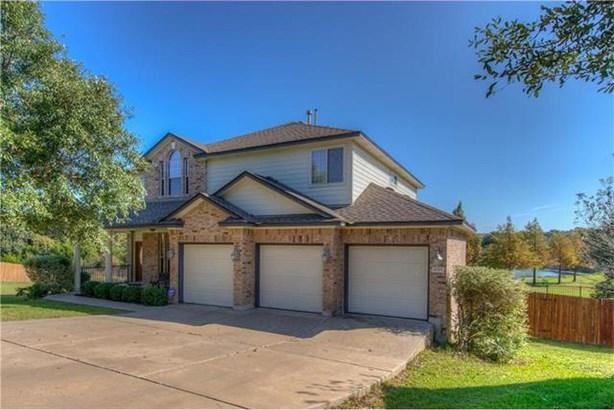 10705 Kilkee Cv, Austin, TX - USA (photo 2)