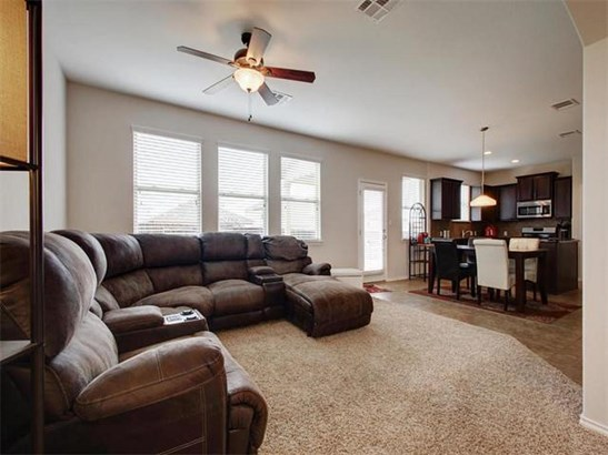 18312 Lydia Springs Dr, Pflugerville, TX - USA (photo 5)