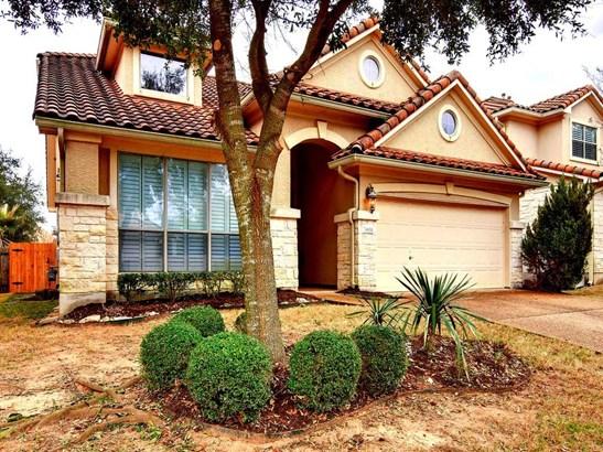 6604 Tasajillo Trl, Austin, TX - USA (photo 2)