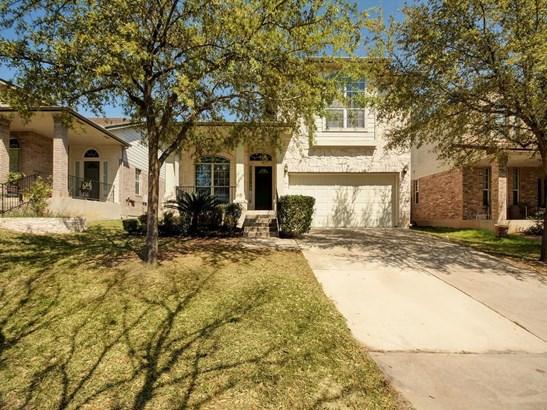 2512 Lynnbrook Dr, Austin, TX - USA (photo 1)