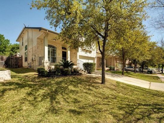 2512 Lynnbrook Dr, Austin, TX - USA (photo 2)