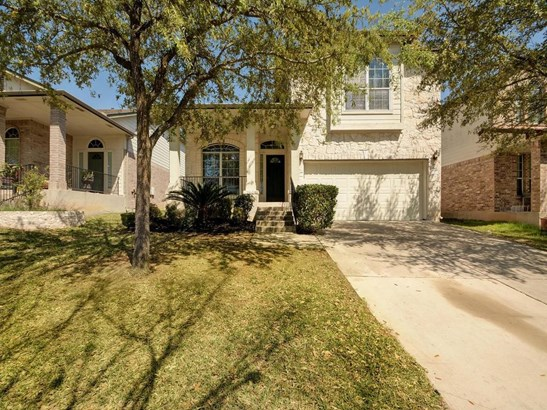 2512 Lynnbrook Dr, Austin, TX - USA (photo 3)