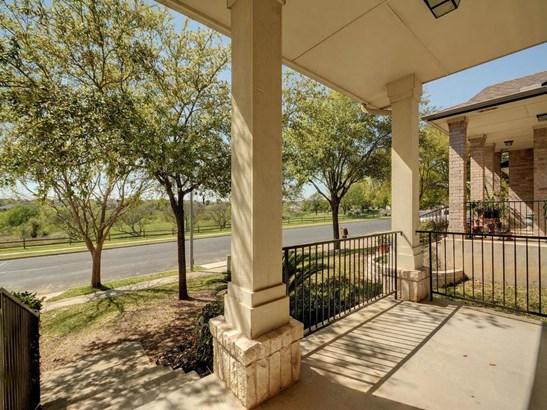 2512 Lynnbrook Dr, Austin, TX - USA (photo 4)