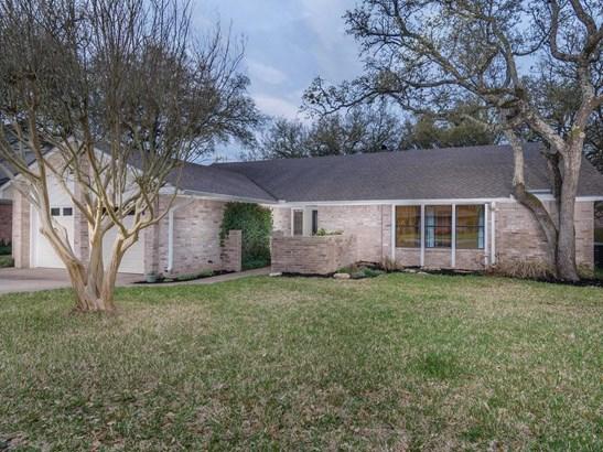 7203 Carlwood Dr, Austin, TX - USA (photo 1)