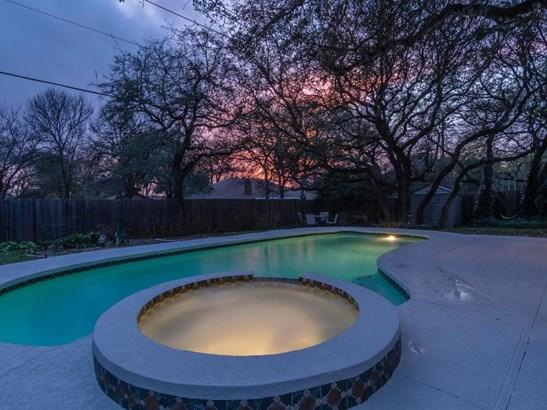 7203 Carlwood Dr, Austin, TX - USA (photo 3)