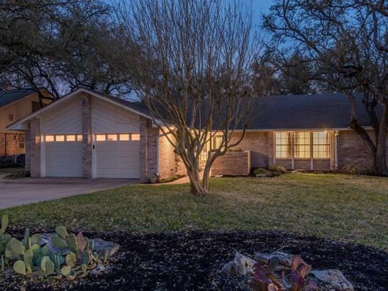 7203 Carlwood Dr, Austin, TX - USA (photo 4)