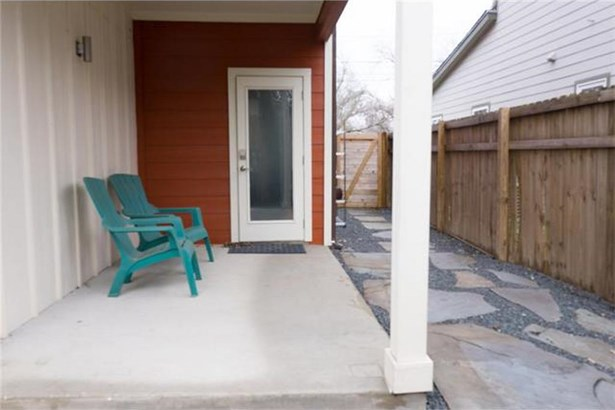 3001 Prado St, Austin, TX - USA (photo 5)