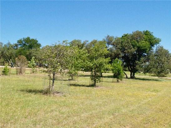 834 Saddleridge Dr, Wimberley, TX - USA (photo 4)