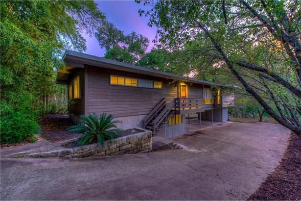 2607 Great Oaks Pkwy, Austin, TX - USA (photo 1)