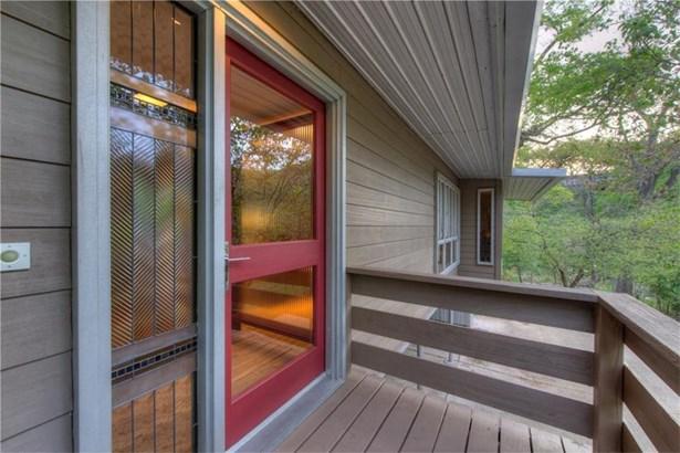 2607 Great Oaks Pkwy, Austin, TX - USA (photo 2)