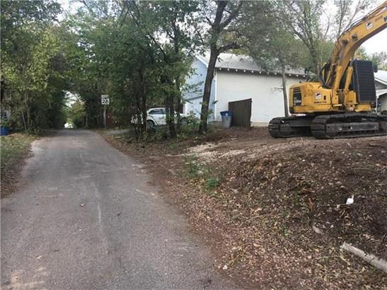 3400 Cedar St, Austin, TX - USA (photo 2)