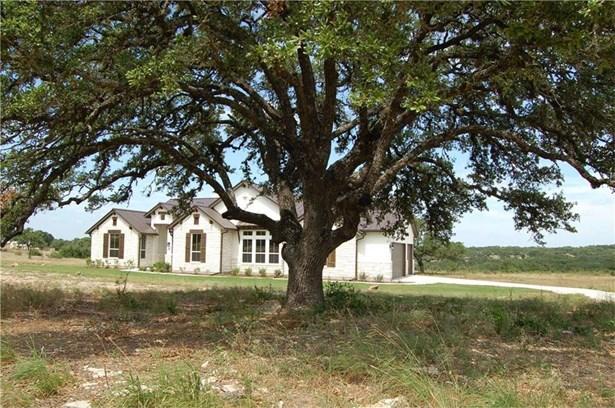 3719 Tuscany Dr, Driftwood, TX - USA (photo 5)
