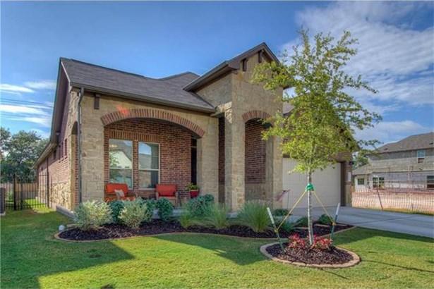 1400 Little Elm Trl  1134, Cedar Park, TX - USA (photo 2)