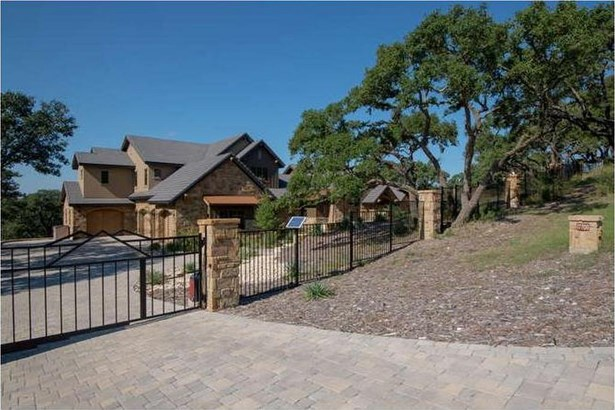 17700 Flagler Dr, Austin, TX - USA (photo 1)
