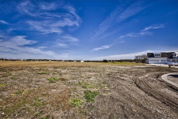 148 Twin Creekview Ln, Georgetown, TX - USA (photo 5)