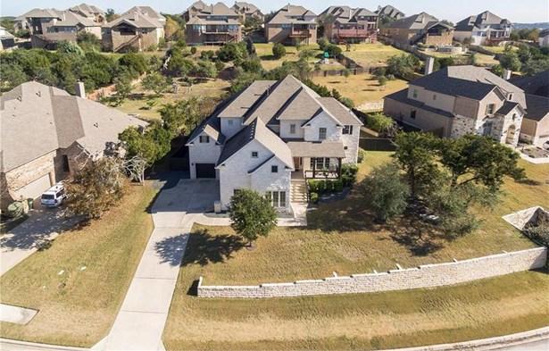 160 Granite Ln, Austin, TX - USA (photo 5)