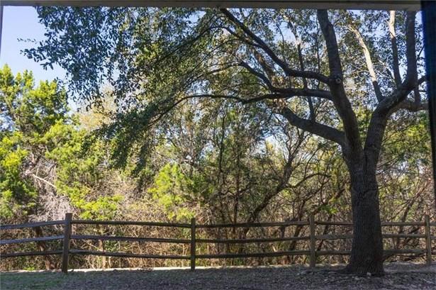 6000 Shepherd Mountain Cv  1015, Austin, TX - USA (photo 1)