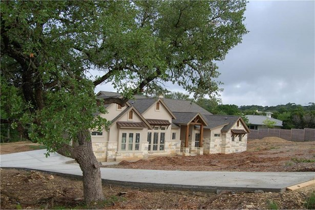 1046 Sunset Canyon Dr S, Dripping Springs, TX - USA (photo 3)