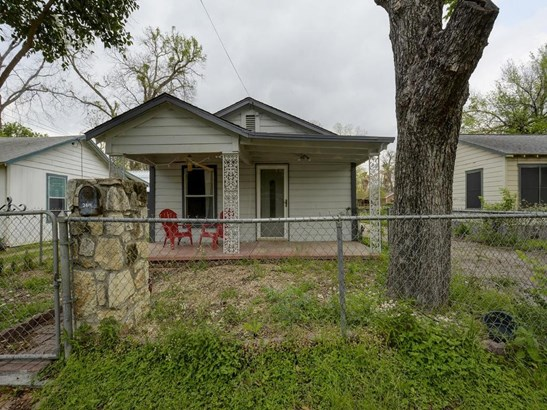 2614 E 3rd St, Austin, TX - USA (photo 1)