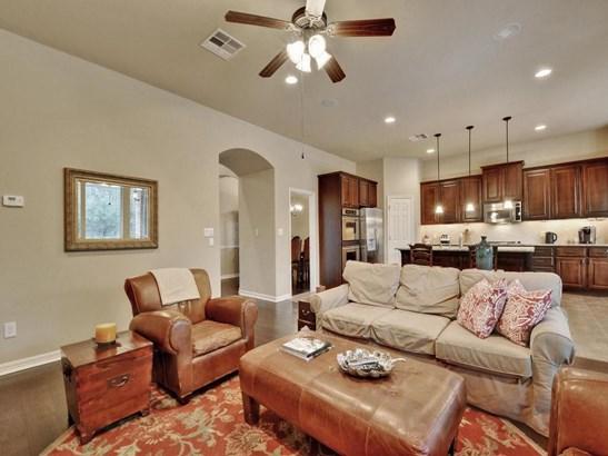 1301 Glenfield Ct, Round Rock, TX - USA (photo 5)