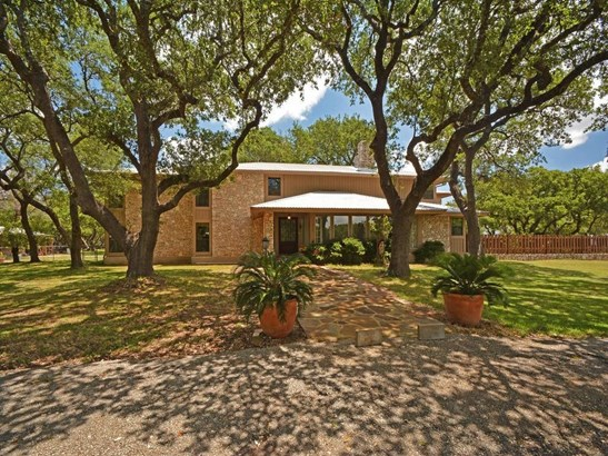 13231 Rooster Springs Rd, Austin, TX - USA (photo 1)