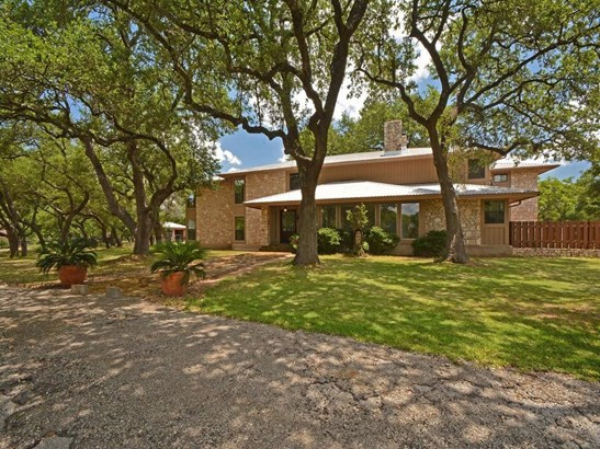 13231 Rooster Springs Rd, Austin, TX - USA (photo 2)