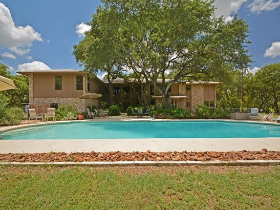 13231 Rooster Springs Rd, Austin, TX - USA (photo 3)