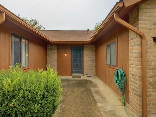 713 Braesgreen Dr, Round Rock, TX - USA (photo 4)