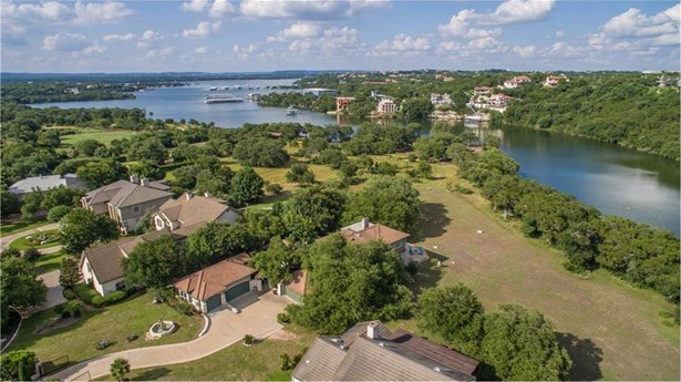 530 Ladin Ln, Lakeway, TX - USA (photo 1)