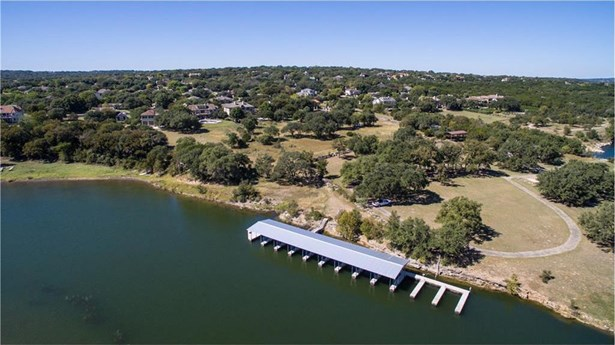 530 Ladin Ln, Lakeway, TX - USA (photo 2)