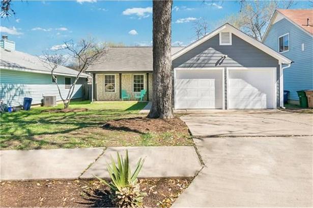 7709 Navarro Pl, Austin, TX - USA (photo 1)