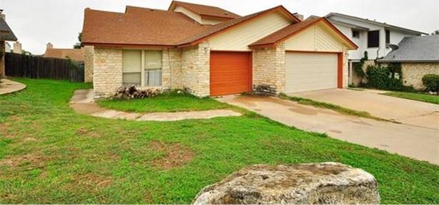 219 Stowaway Cv, Lakeway, TX - USA (photo 1)