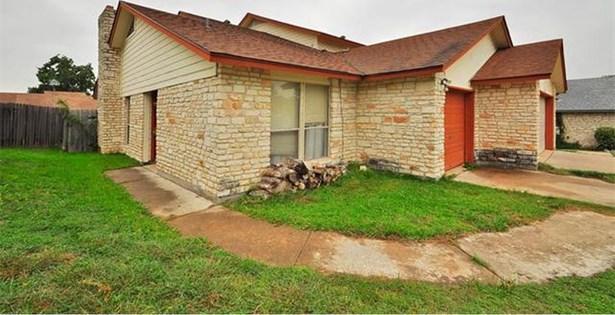 219 Stowaway Cv, Lakeway, TX - USA (photo 3)
