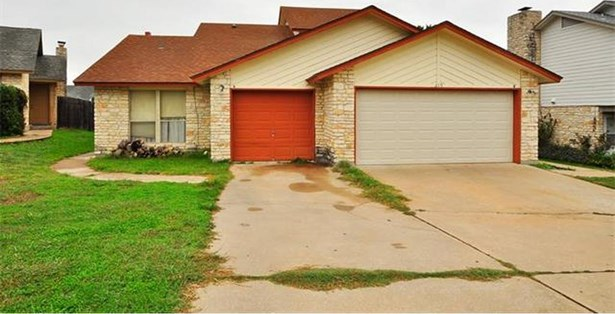 219 Stowaway Cv, Lakeway, TX - USA (photo 4)