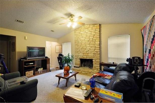 219 Stowaway Cv, Lakeway, TX - USA (photo 5)