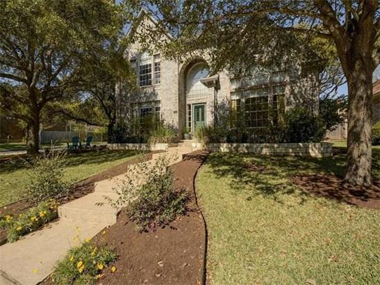 10416 Walpole Ln, Austin, TX - USA (photo 1)