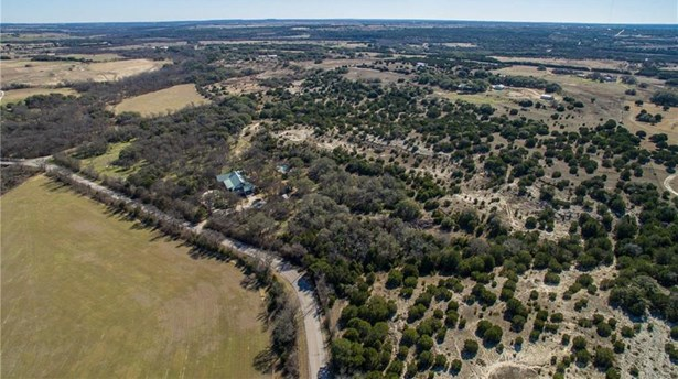 13331 County Road 200, Bertram, TX - USA (photo 1)