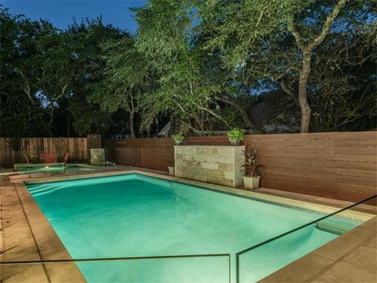 11001 Wintergreen Hl, Austin, TX - USA (photo 4)