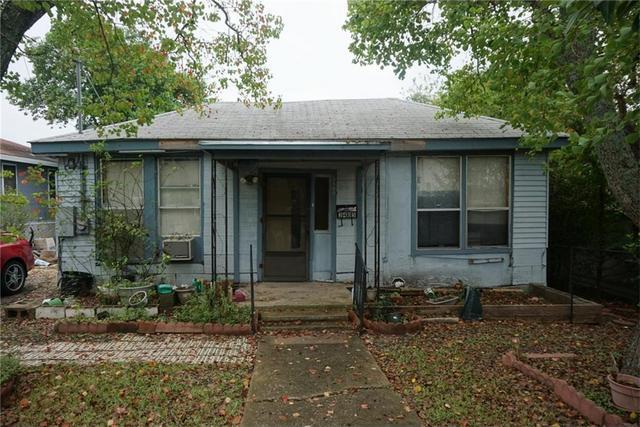 3405 Pennsylvania Ave, Austin, TX - USA (photo 4)