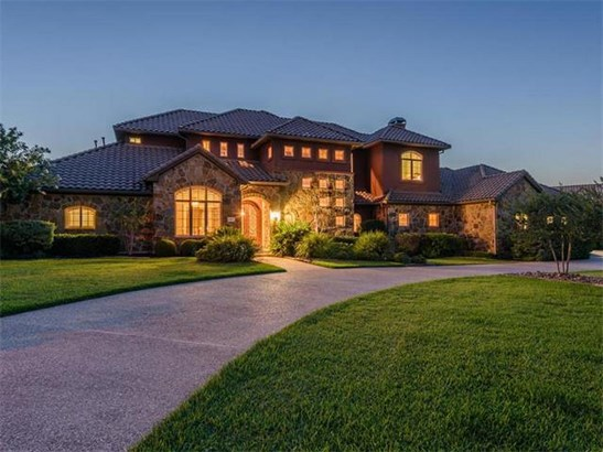 8400 Denali Pkwy, Austin, TX - USA (photo 2)