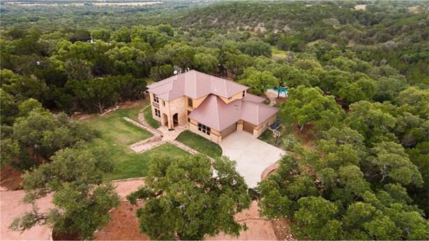930 O'neill Ranch Rd, Dripping Springs, TX - USA (photo 1)