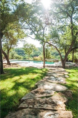 930 O'neill Ranch Rd, Dripping Springs, TX - USA (photo 4)