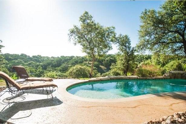 930 O'neill Ranch Rd, Dripping Springs, TX - USA (photo 5)