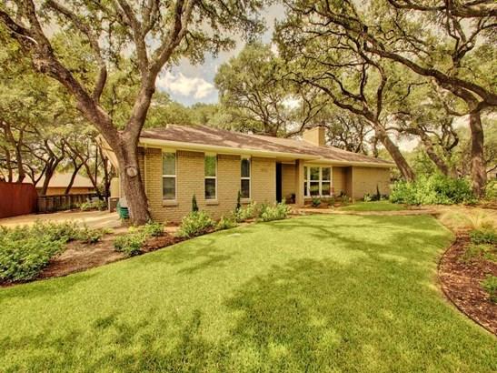 11902 Cedar Crest Cv, Austin, TX - USA (photo 2)