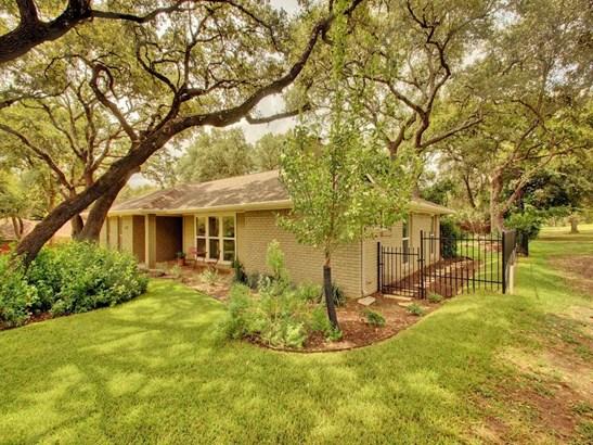 11902 Cedar Crest Cv, Austin, TX - USA (photo 3)
