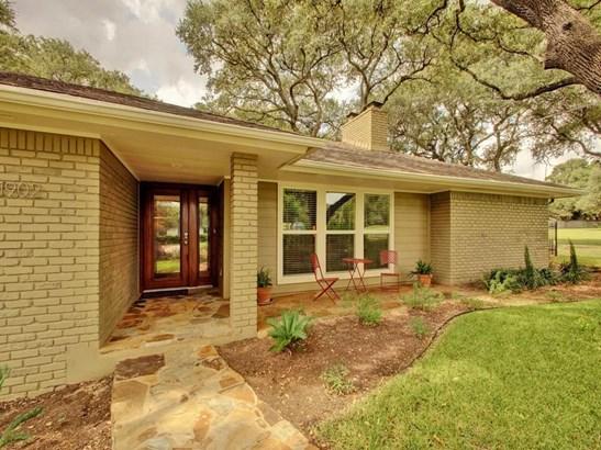 11902 Cedar Crest Cv, Austin, TX - USA (photo 4)